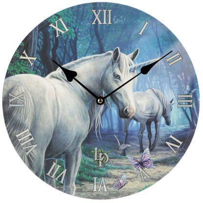 Reloj Viaje Vuelta a casa