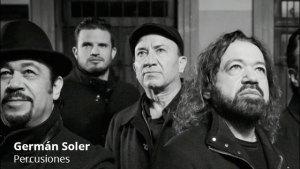 Soler Deutsch
