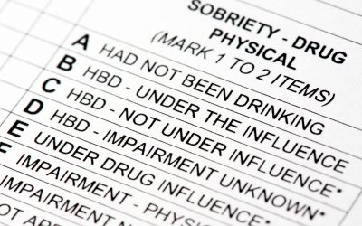 How long does DUI affect insurance in California