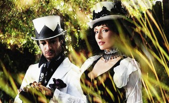 los angeles editorial photographer