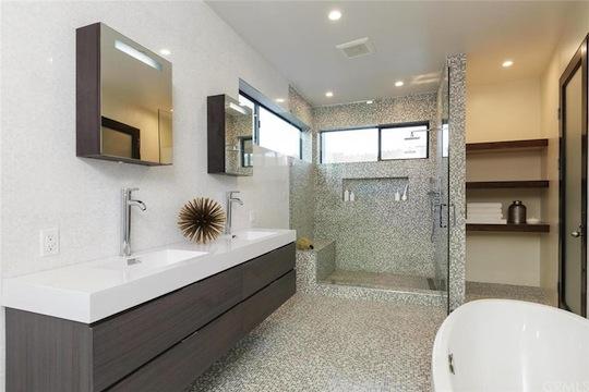 Best Bathroom Remodeling Los Angeles  Los Angeles Scene
