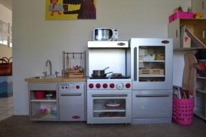 ロサンゼルスタウン   クラシファイド[Pottery Barn Kids Pro Chef Gourmet ...