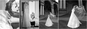 European wedding photographers