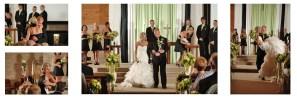 Wedding photography | Shay Wedding