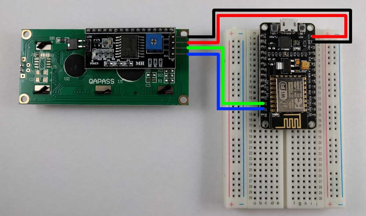 wiring jpg [ 1200 x 709 Pixel ]