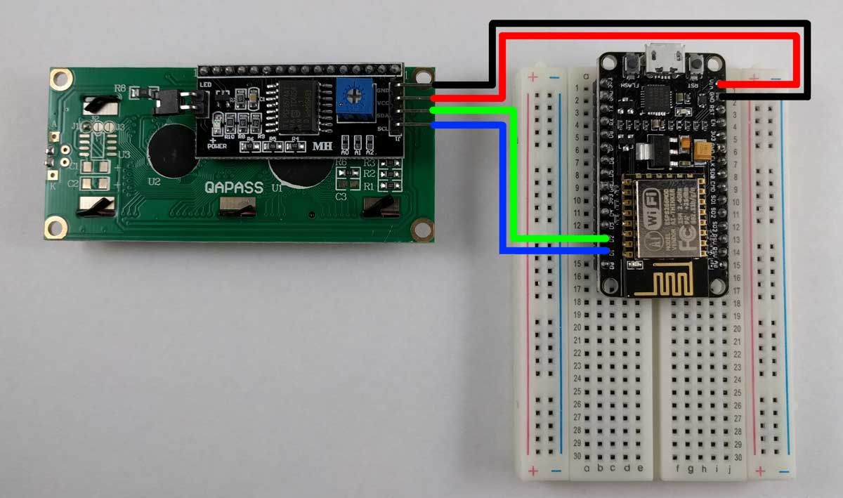 small resolution of wiring jpg
