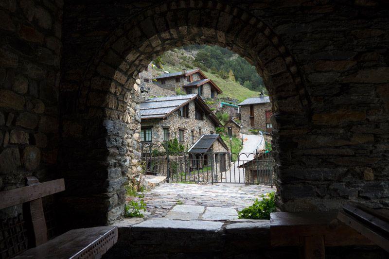 7 cosas que hacer en Andorra  Los apuntes del viajero