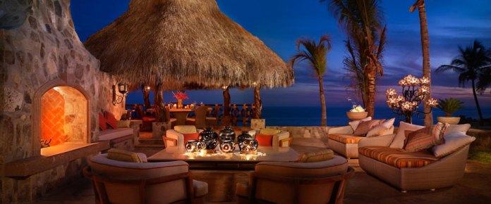 Resultado de imagen de One & Only Palmilla, Los Cabos Resort