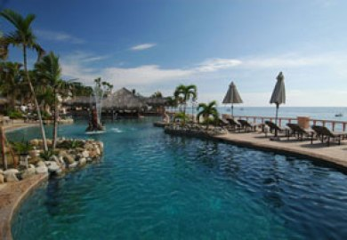 Hotel Palmas De Cortez Los Barriles East Cape Baja Mexico