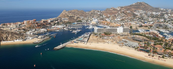 Image result for cabo san lucas