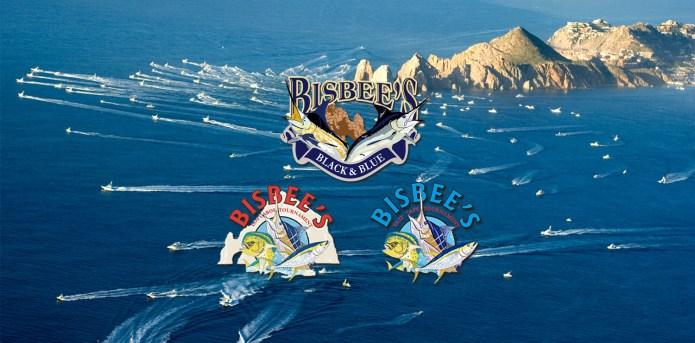 Ya Sabes Qué Va A Pasar Con El Bisbee's 2020? - Los Cabos Guide