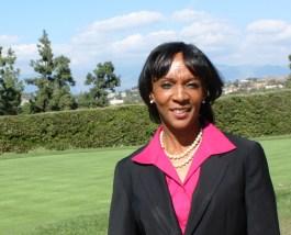 Los Cerritos Community Newspaper Endorses Jackie Lacey for Los Angeles County District Attorney