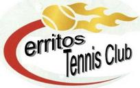 Cerritos Tennis Club Planning 40th Reunion Celebration