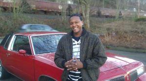 Brandon Zomalt.   Death of Ex-Cerritos Resident Known as Rap Artist 'Stayz Freshmore' Swirls in Mystery, Controversy