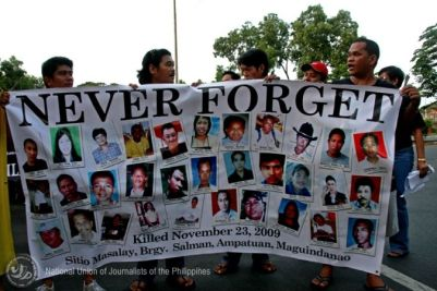 ampatuan_massacre_6th month2_20100726_1289242334