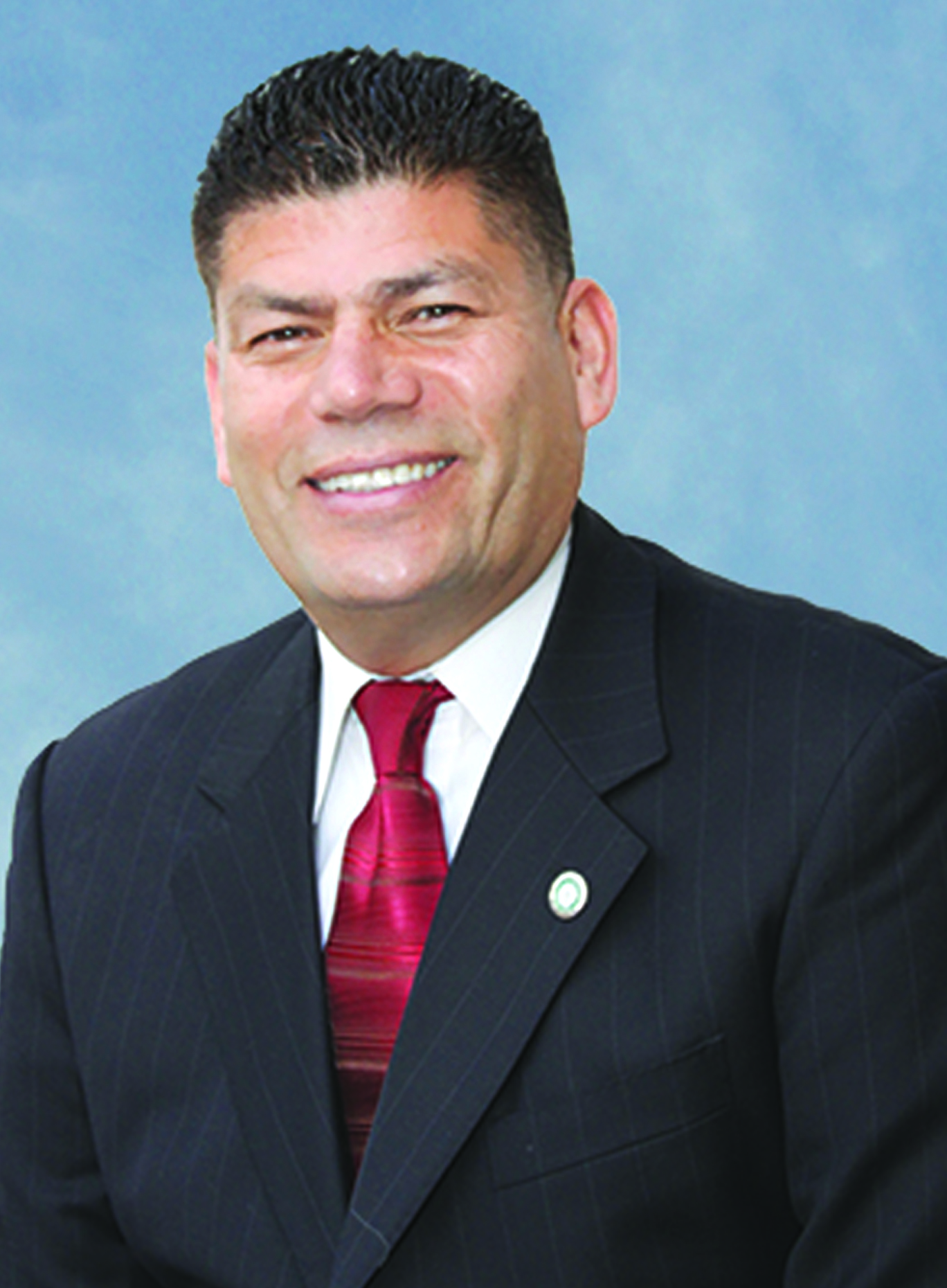 Commerce Councilman Argumedo Wins Lawsuit, Judge Slams