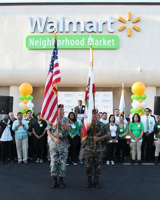 13-Hawaiian-Gardens-Walmart-Grand-Opening