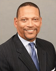 Attorney John W. Harris