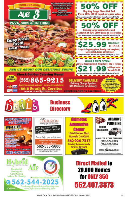 Local Deal August_Web 15 copy