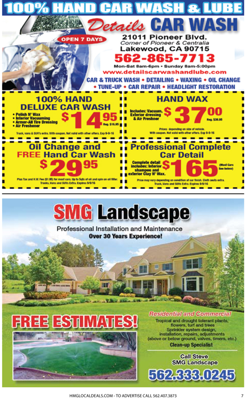 Local Deal August_Web 7 copy