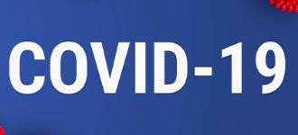 covi9 19, coronavirus, deadly virus