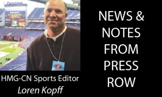 loren kopff cerritos sports