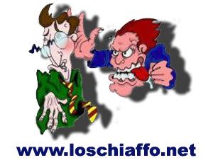 Lo Schiaffo.net