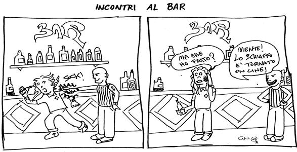 vignetta_settembre07