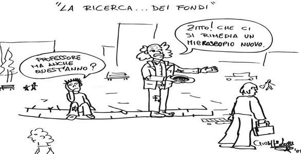 vignetta_novembre07