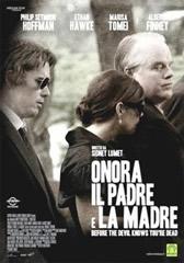 onora_il_padre_e_la_madre