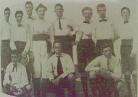 Juventus 1897