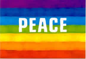 bandiera_pace