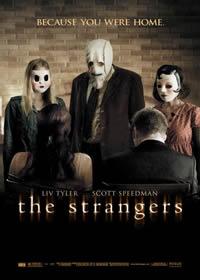 poster_strangers