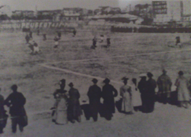 rete torino milan 1907