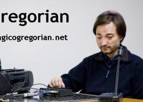 cartomanzia-gregorian-jpg