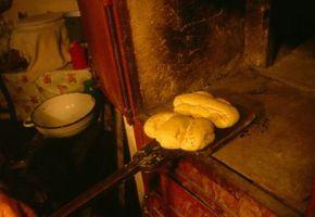 il-pane-della-camorra