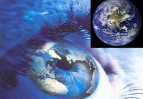 occhio-sul-mondo