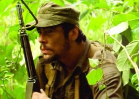 benicio-del-toro-interpreta-che-guevara-nel-film-che-l-argentino
