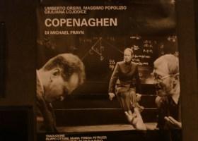 copenaghen_tomasmascali