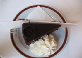 foto-di-elena-minissale-torta-sacher-vienna