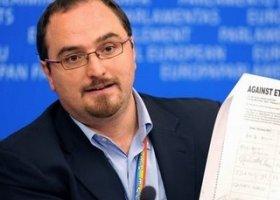 sicilia-fondi-europei