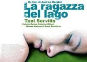 la_ragazza_del_lago_img_max_width