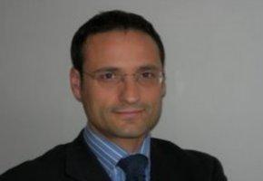Giancarlo Poidomani