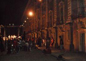festadestate_ornellabalsamo