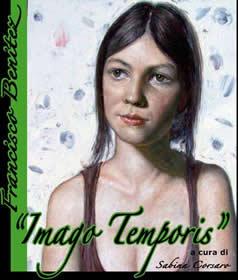 imago_temporis