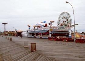 coney_island