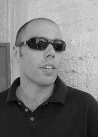 Catania intervista ad un turista
