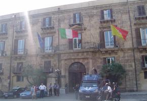 precari_regione_sicilia