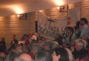 proteste_28settembre_ornellabalsamo