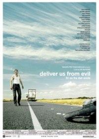DeliverUsfrom-evil
